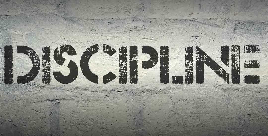 discipline-1080x550