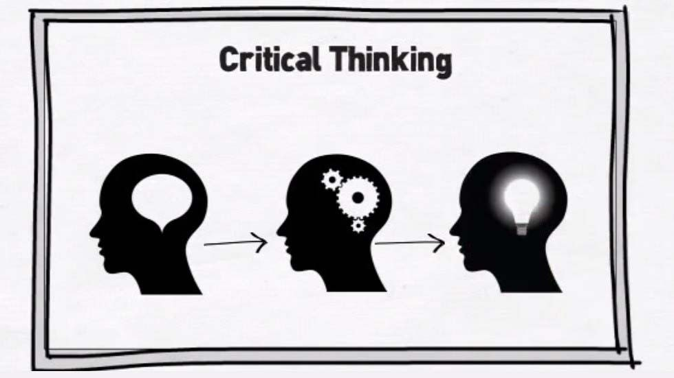 what_is_critical_thinking