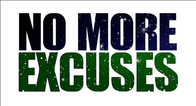 No-More-Excuses1