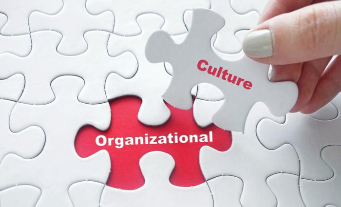 Organizational-Culture