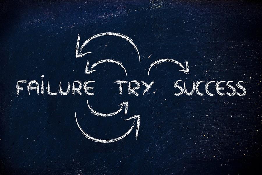 try-fail-try-again-till-succeed