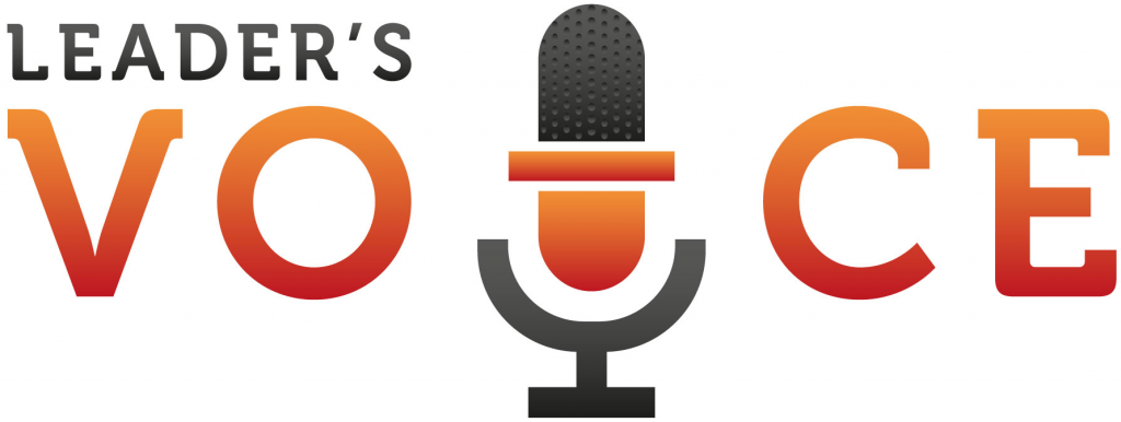 LV-Logo-v1-1024x386