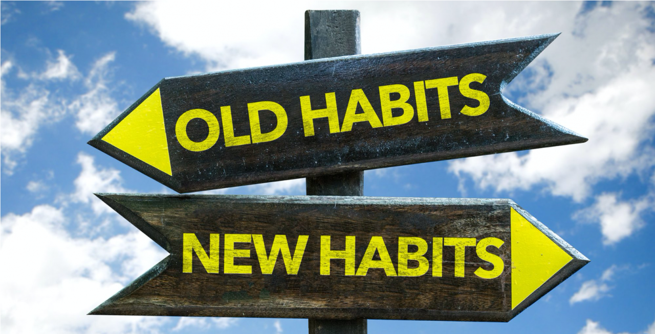 Old-vs-New-Habits
