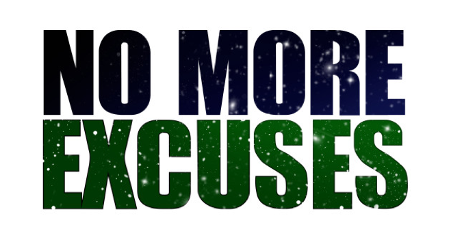 No-More-Excuses1