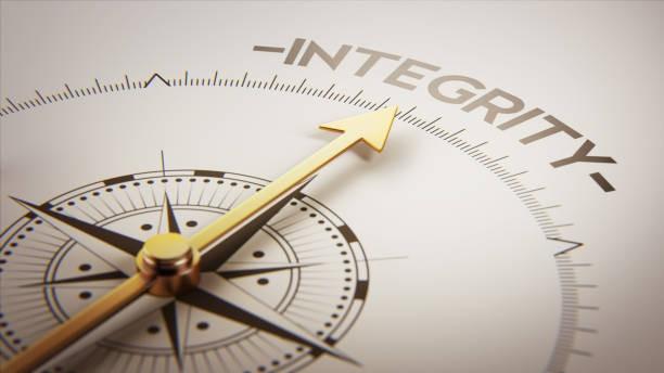 Integrity-copy-2