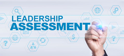 leadership assessements,chicago illinois